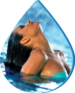LIFE Fusion Rejuvenation Drip - Anti-Aging & Beauty IV Treatment