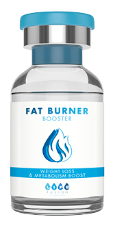 VitaminBoosterShot-LifeFuisonIV-FAT-BURNER