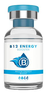 VitaminBoosterShot-LifeFusionIV-B12ENERGY