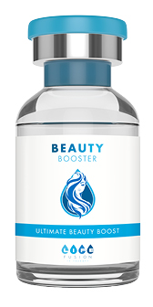 VitaminBoosterShot-LifeFusionIV-BEAUTY-REJUVENATE-ANTI-AGING