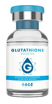 VitaminBoosterShot-LifeFusionIV-GLUTATHIONE